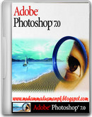 Adobe Photoshop 7.0 Full Serial Key