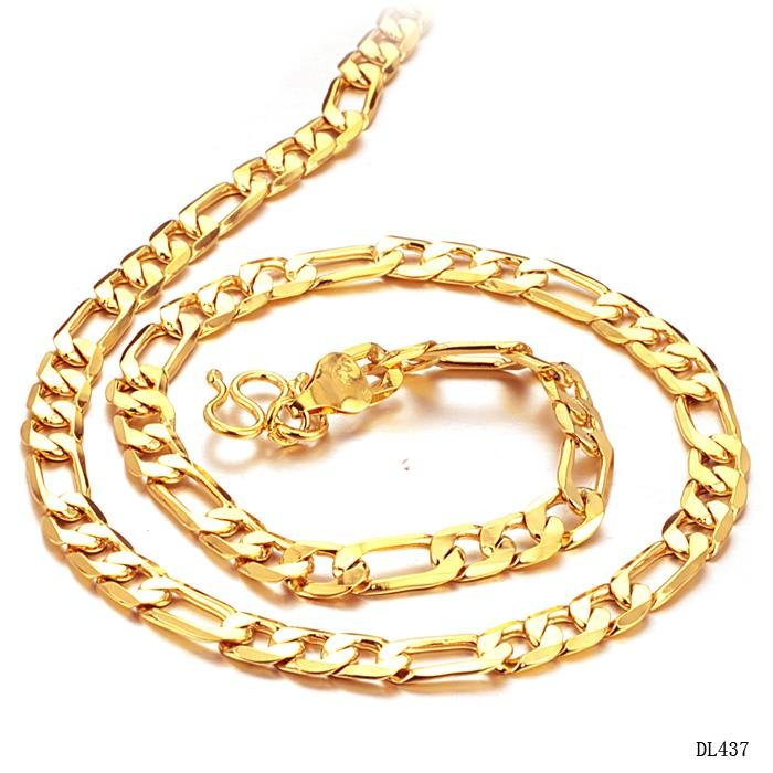 Gold Chains For Men | Indian Jewellery Online