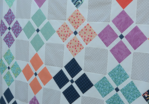 Hyacinth Quilt Designs: Tucker Prairie quilt update and more... : prairie quilts - Adamdwight.com