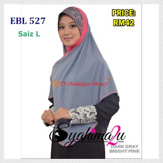 EBL527