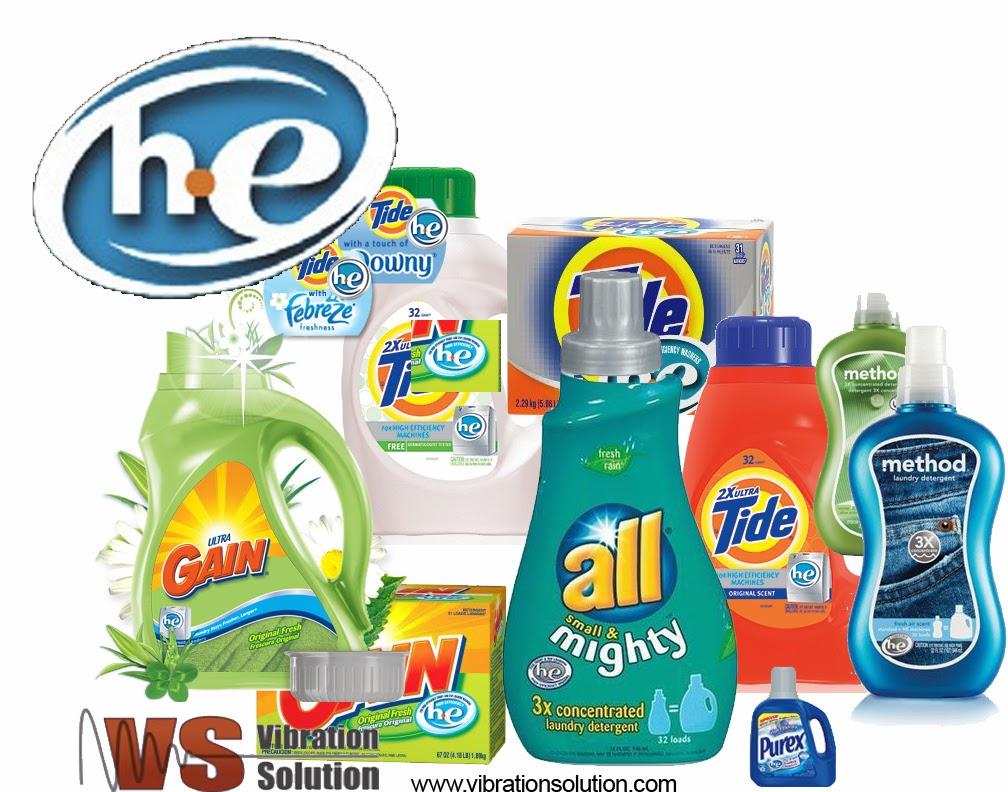 Raja Laundry Purwakarta