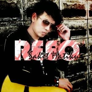 Reeo - Sakit Hatiku