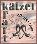 Past Designer for Katzelkraft