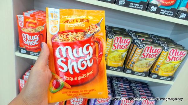 Mug-Shot-Merkado-Supermarket