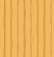 Giấy dán tường Hàn Quốc Charmant 8635-3