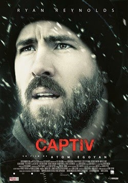 Captives (2014) 720p BDRip Inglés Subtitulado