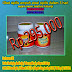 Obat Kencing Nanah.com