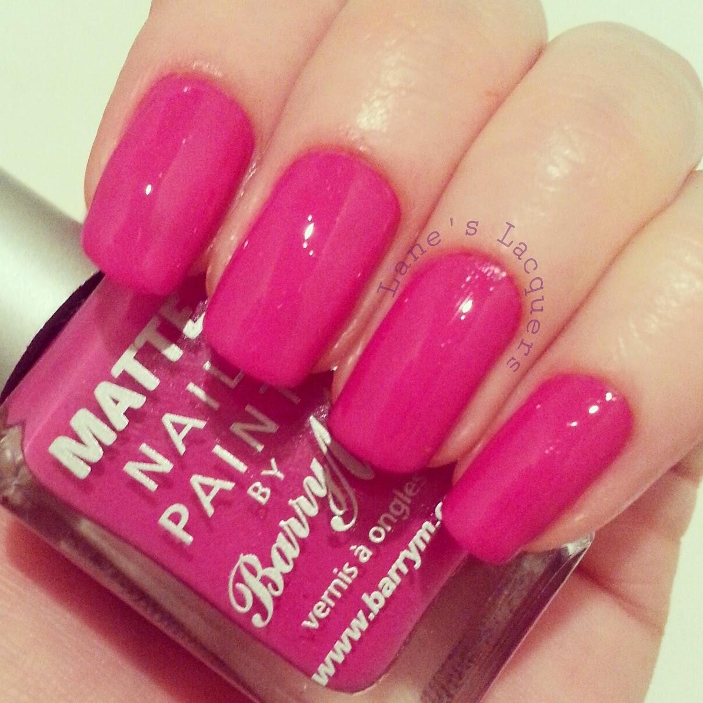 barry-m-rhossili-swatch-manicure (3)