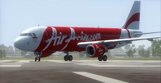 Air Bus A330