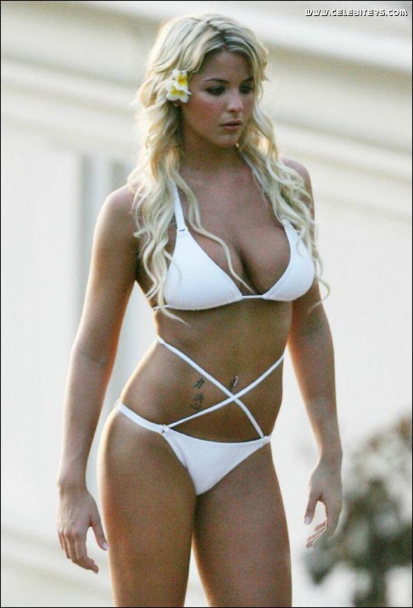 sexy nude teacher beena
