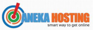 Anekahosting.com Web Hosting Murah Terbaik di Indonesia - Education's Now