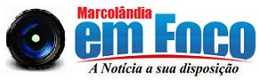 MARCOLÂNDIA EM FOCO