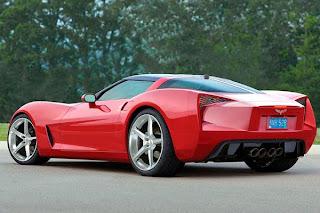 Best Rental Cars In The World Best Cars Ever Corvette C7