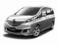 Harga Mazda Biante, Murah, Bekas, Mobil Biante