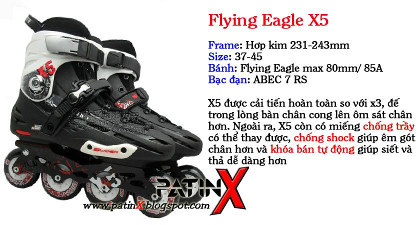 [Image: x5 1 copy.jpg]