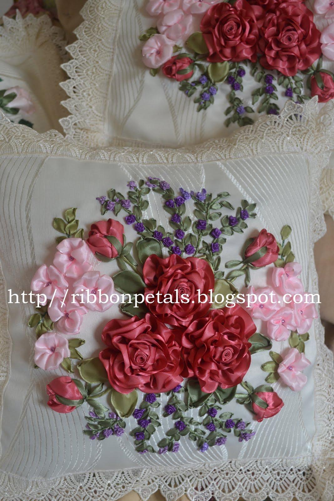 http://2.bp.blogspot.com/-AhnyVnwmaxU/TujAG1Aw_5I/AAAAAAAABmc/QgoOsGJ1vVg/s1600/DSC_0105.JPG