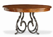 You have read this article Round table furniture designs. with the title .