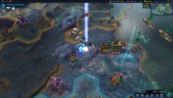 sid-meiers-civilization-beyond-earth-pc-screenshot-www.ovagames.com-2