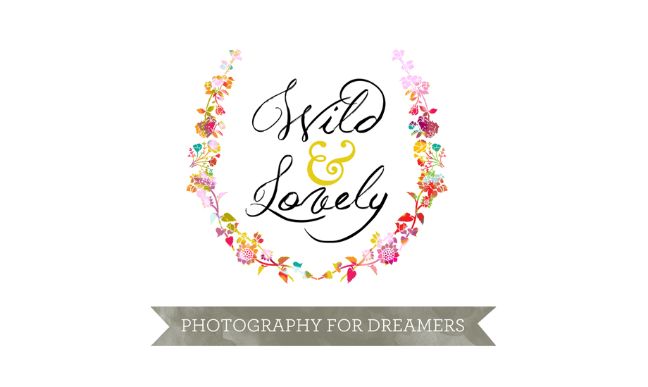 Wild & Lovely Photography