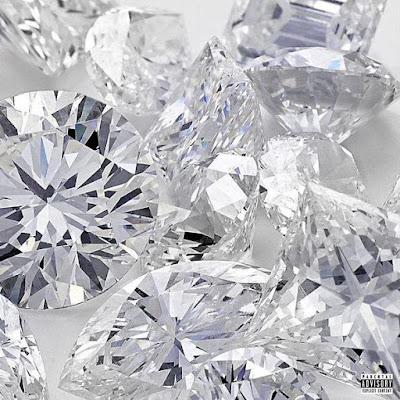 WATTBA Lyrics Dissing Meek Mill, Chris Brown, & Ciara