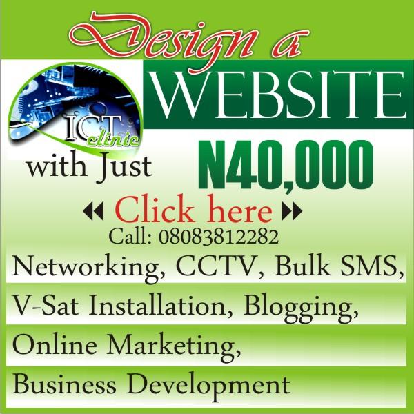 BSA ICT