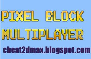 Pixel Survive Z Multiplayer on facebook