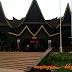 Taman Seni Budaya,Seremban