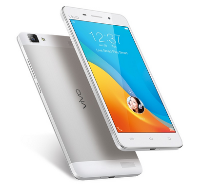 Vivo Y37 Pc Suite and Usb Driver free Download