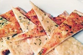 Karışık Pizza Dilimleri Tarifi