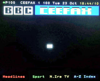 Ceefax Closing Down Screens 17 (c) Souriau