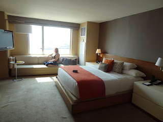 Hyatt-Jersey-Bedroom