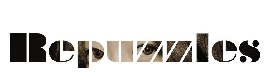 REPUZZLES