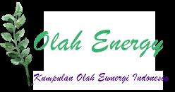 Olah Energy