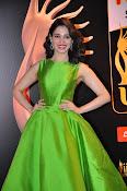 Tamanna Glowing in green-thumbnail-4