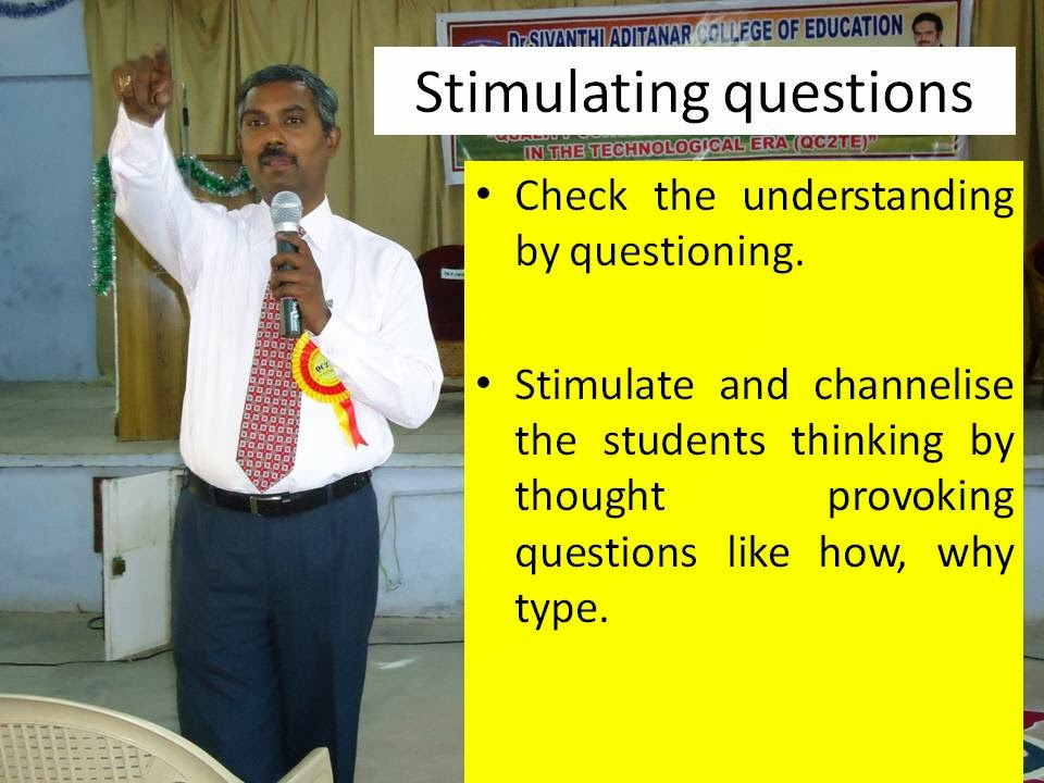 micro teaching in mathematics Teaching of mathematics the main goal of mathematics education in schools is the mathematisation of the child's thinking clarity of thought and pursuing.