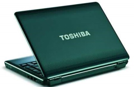 laptop toshiba satelite kort 2 p7350