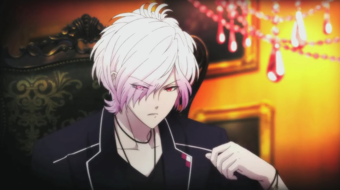 Share this post home diabolik lovers gallery diabolik lovers gallery