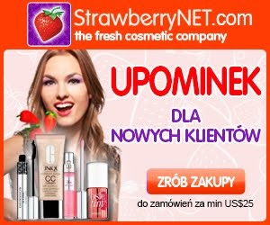 http://pl.strawberrynet.com/main.aspx?trackid=9176200001