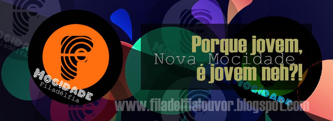 Mocidade Filadélfia - Novo BLOG