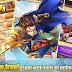 Tải Game Demacia tựa game online hành động nhập vai HOT nhất 2015