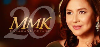 Kantar Media (September 21-23) TV Ratings: MMK Regains Top Spot