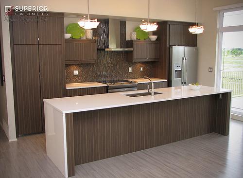 European Kitchens Studio Ko Kitchen European Kitchen