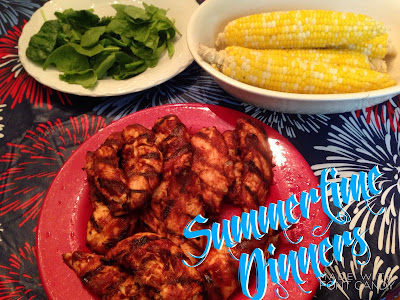 www.alysonhorcher.com, alysonhorcher@gmail.com, www.facebook.com/alyson.horcher, homemade clean BBQ sauce, healthy BBQ chicken, healthy grilling recipes, meal planning, healthy living, it's BBQ time, summertime dinners, healthy summer meals