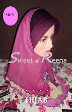 Sweet Reena