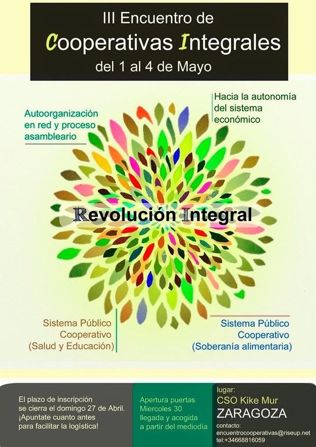http://redautogestionmadrid.blogspot.com.es/2014/05/del-1-al-4-de-mayo-iii-encuentro-sin.html