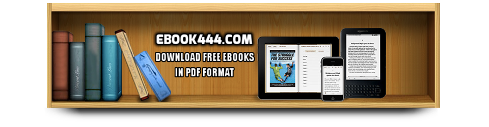 ebook444.com : Download Free PDF eBooks