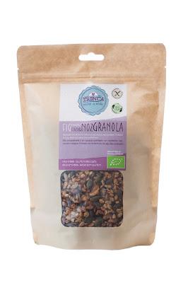http://www.cantinhodasaromaticas.pt/loja/mercearia/granola-figo-e-noz-bio-425gr/