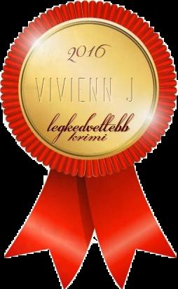 Blogger Award 2016