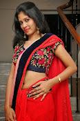 actress om sizzling photos in saree-thumbnail-46