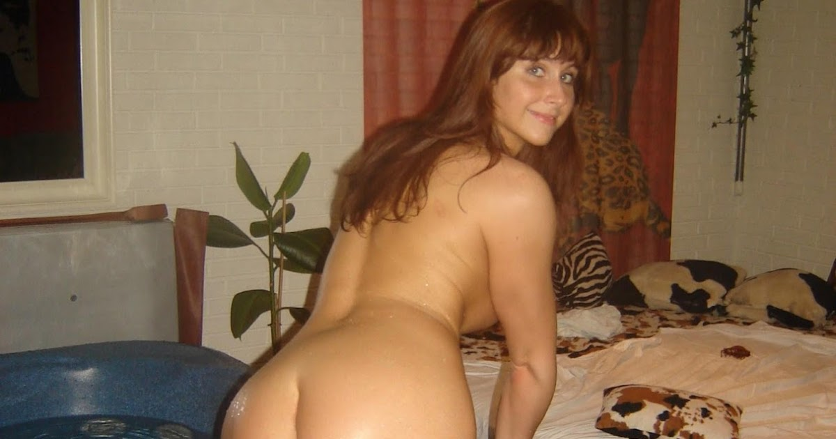 kvinne søker sex best escorts in europe